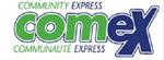 logo-comex