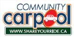 logo-community-carpool