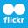 flickricon