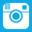 instagramicon (2)